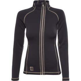 66° North Vik Jacket Women black